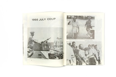 1971_Nigeria_decade_in_crisis005