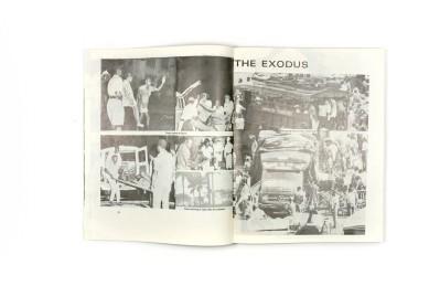 1971_Nigeria_decade_in_crisis006