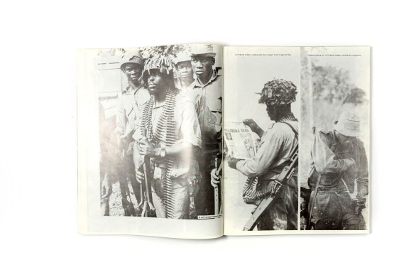 1971_Nigeria_decade_in_crisis010