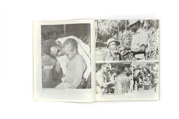 1971_Nigeria_decade_in_crisis011