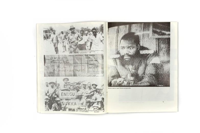 1971_Nigeria_decade_in_crisis012