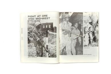 1971_Nigeria_decade_in_crisis013