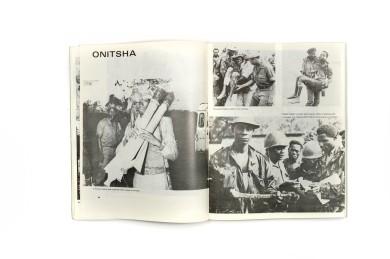 1971_Nigeria_decade_in_crisis015