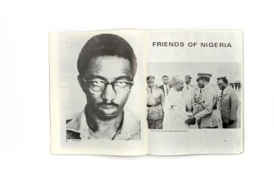 1971_Nigeria_decade_in_crisis016
