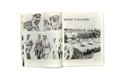 1971_Nigeria_decade_in_crisis017