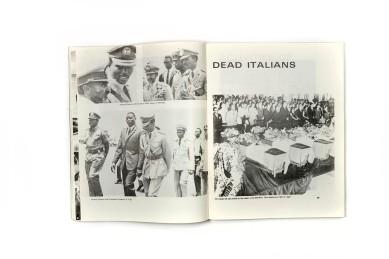 1971_Nigeria_decade_in_crisis017