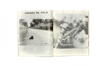 1971_Nigeria_decade_in_crisis018