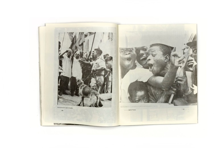 1971_Nigeria_decade_in_crisis020