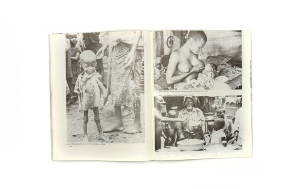1971_Nigeria_decade_in_crisis021