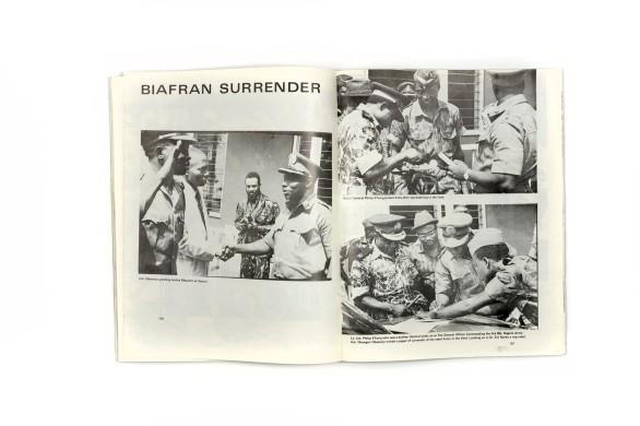 1971_Nigeria_decade_in_crisis022