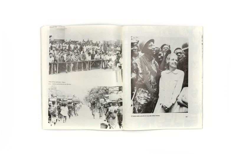 1971_Nigeria_decade_in_crisis023