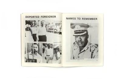 1971_Nigeria_decade_in_crisis025