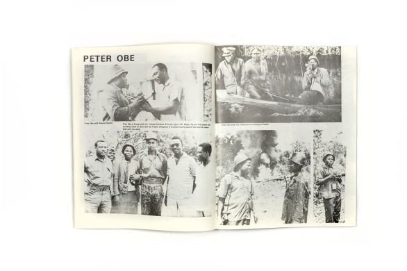 1971_Nigeria_decade_in_crisis026