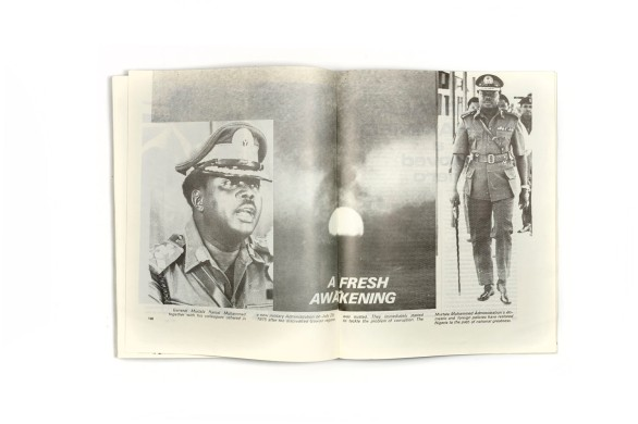 1971_Nigeria_decade_in_crisis027