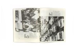 1971_Nigeria_decade_in_crisis028