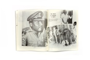 1971_Nigeria_decade_in_crisis029