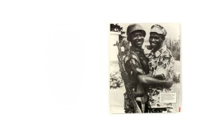 1971_Nigeria_decade_in_crisis031
