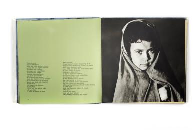 1971_TANTANforweb008