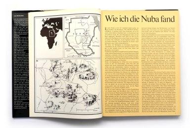 1973_Die_Nuba_004