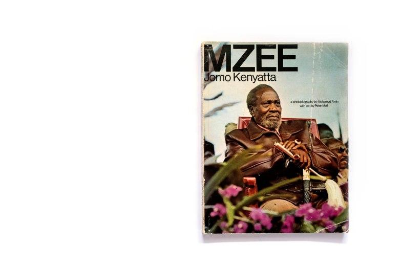 Kenya, 1973