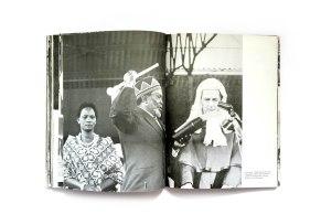 1973_Mzee_forweb008