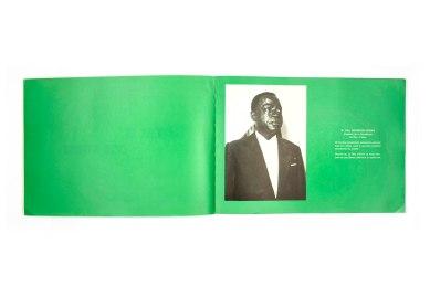 1973_Visages_de_Cote_d'Ivoire_forweb002