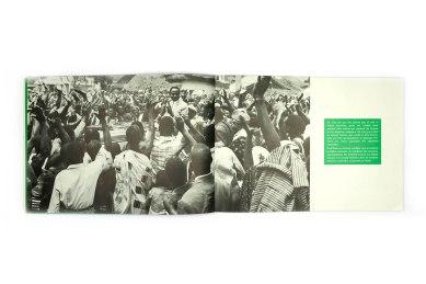 1973_Visages_de_Cote_d'Ivoire_forweb003
