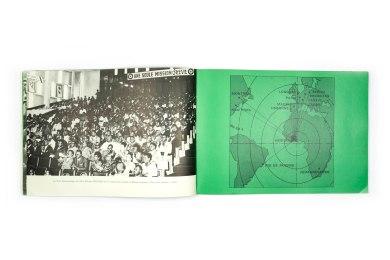 1973_Visages_de_Cote_d'Ivoire_forweb004