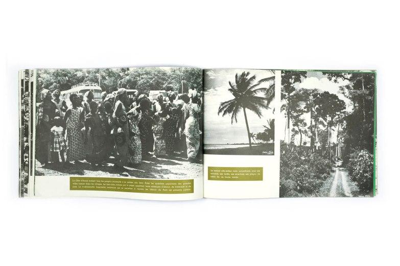 1973_Visages_de_Cote_d'Ivoire_forweb009