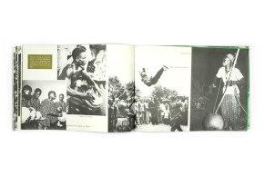 1973_Visages_de_Cote_d'Ivoire_forweb010