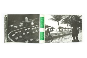 1973_Visages_de_Cote_d'Ivoire_forweb012
