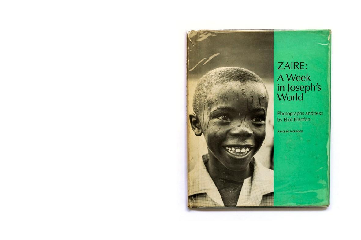 Democratic Republic of Congo, 1973
