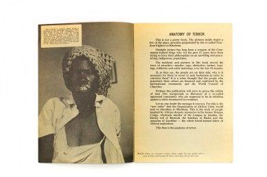 1974_Anatomy_of_terror_forweb002