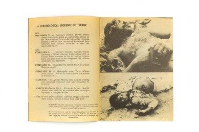1974_Anatomy_of_terror_forweb003