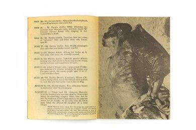 1974_Anatomy_of_terror_forweb004
