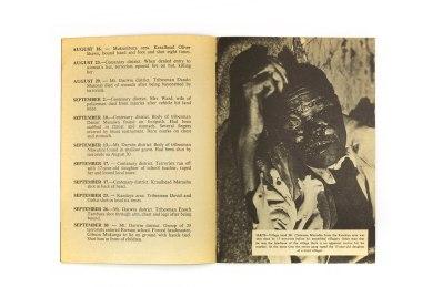 1974_Anatomy_of_terror_forweb005