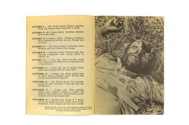 1974_Anatomy_of_terror_forweb006
