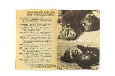 1974_Anatomy_of_terror_forweb007