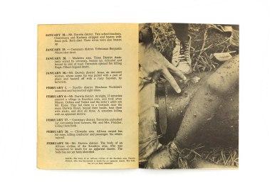 1974_Anatomy_of_terror_forweb008