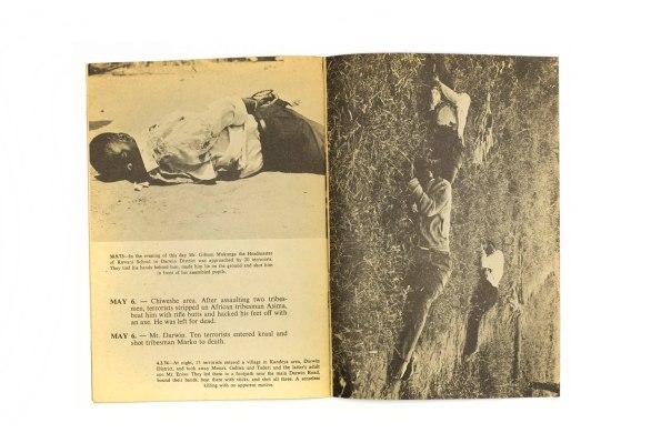 1974_Anatomy_of_terror_forweb010