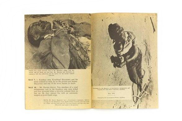 1974_Anatomy_of_terror_forweb011