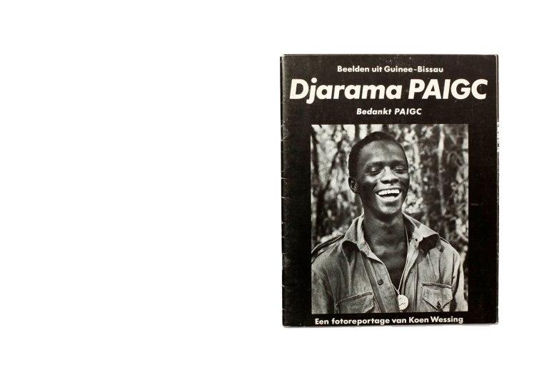 1974_Djarama_Paigc001