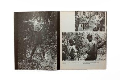 1974_Djarama_Paigc003