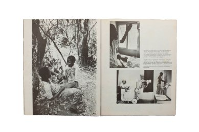 1974_Djarama_Paigc008