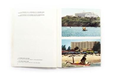 1974_Senegal_en_coleurs_forweb003