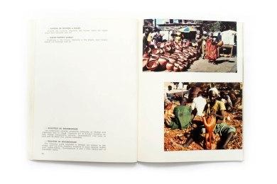 1974_Senegal_en_coleurs_forweb004