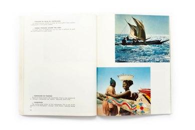 1974_Senegal_en_coleurs_forweb006