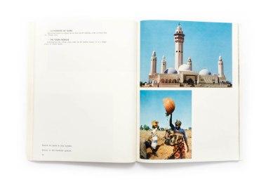 1974_Senegal_en_coleurs_forweb007