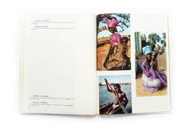 1974_Senegal_en_coleurs_forweb008