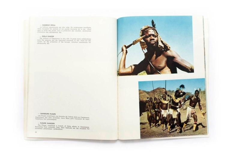 1974_Senegal_en_coleurs_forweb009